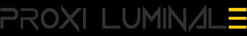 Proxiluminale